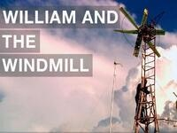 DOC TALK: Jonathan Oppenheim on editing William and the Windmill