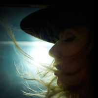 ZZ Ward with Grizzfolk and The O'My's at Rams Head Live
