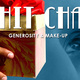 ChitChat 2014: Generosity & Make-Up