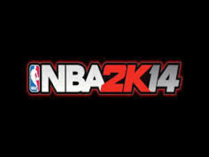 NBA 2K14 Tournament