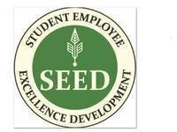 SEED Workshop: Moving Through Conflict