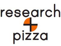 Research + Pizza: History of Science