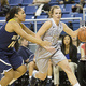Women's Basketball: Nevada vs. Boise State