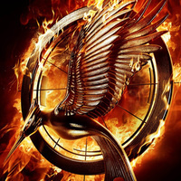 Orleans Theatre: Hunger Games - Catching Fire