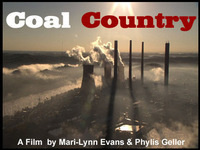 Film: Coal Country