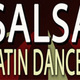 Salsa Dance Beginner Series