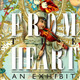From the Heart: Historic Valentines Exhibit