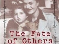 Meet the Author: Nancy Lefenfeld, The Fate of Others