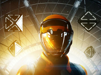 Free Family Flicks: Ender's Game