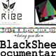 Black Sheep Roundtable Documentary Screening