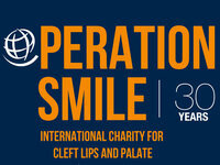 Operation Smile Meeting