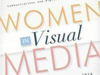 Women in Visual Media Lecture Series 2014: Kelley Bell