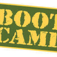 New Organization Officer Bootcamp