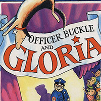 Officer Buckle and Gloria presented by the Baltimore School for the Arts