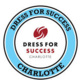 Dress for Success 3.25 & 3.26.14