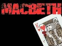 """The Shakespeare at Winedale Spring Class: """"Macbeth"""""""