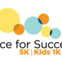 Race for Success 5K & 1K