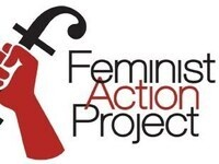 Register: Feminist Action Project Conference