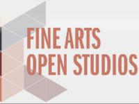 Fine Arts Open Studios - IE2014