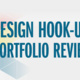 Design Hook Up - IE2014