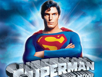 Southeast Cinematheque: Superman (1978)