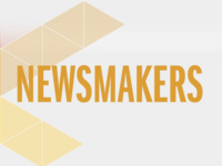 Newsmakers - IE2014