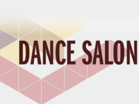 Dance Salon - IE2014
