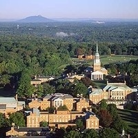 Homecoming and Reunion Weekend