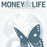 "Sustainability Film: ""Money & Life"""