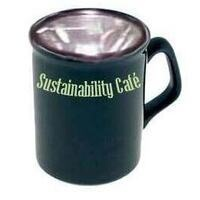 "Sustainability Café: ""Psychology of Conservation Behavior"""