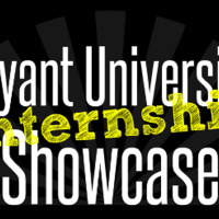 Internship Showcase