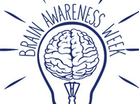 Brain Awareness Week Art Contest