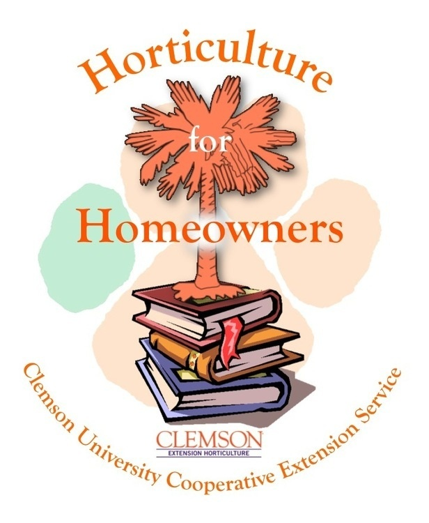 Horticulture for Homeowners
