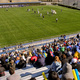 Women's Lacrosse vs. William & Mary/Youth Day at Delaware Stadium