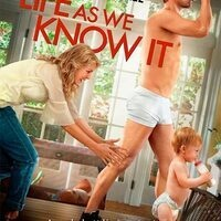 "Free Screening: ""Life As We Know It"""