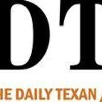 Complete the Daily Texan Audience Survey