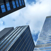 Careers in Commercial Real Estate: Panel Discussion