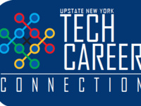 TechCareer Connection