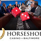 Horseshoe Casino Career Building Clinic