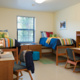 Residence Hall Check-Out - Before 10 am March 8th