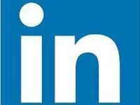 Working Workshop: Create or Update your Linkedin Page