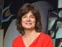 "University Lectures:  ""A Decade at Saturn"" by Professor Carolyn Porco"