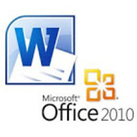 Introduction to Microsoft Word 2010