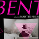 Bent By Martin Sherman -A level IV Student Project