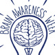 Brain Awareness Week: NeuroNevada Student Scientists