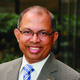 Center for Asian Business Lecture with Subir Chowdhury