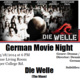 German Movie Night