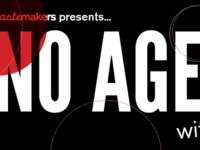 Tastemakers Presents... NO AGE and DINOCZAR