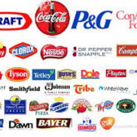 Career Paths in the Consumer Packaged Goods Industry