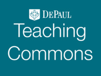 Commenting on Writing to Coach Revision (Online)